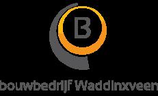 Bouwbedrijf Waddinxveen